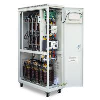Wholesale Voltage Optimiser Voltage Optimisation Power Energy Saver Industrial Indoor from china suppliers