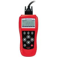 Wholesale MaxiScan US703 Code Scanner from china suppliers
