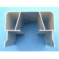 Wholesale top aluminum profile Cooling pad system  from china suppliers