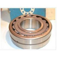 Wholesale SKF Deep Groove Ball Bearing for High Temperature from china suppliers
