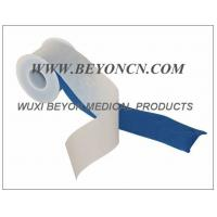Wholesale Foam Bandage Plastic Tin Pack, Foam Wrap Cohesive Elastic Endures Water For Wound Care from china suppliers
