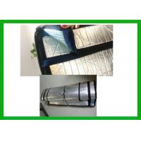 Lightweight Thermal Insulation Covers To Protect