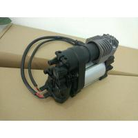 Wholesale Air Compressor For Air Suspension Pump 7P0616006E  VW Touareg Porsche Cayenne from china suppliers