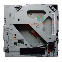 Wholesale 6 Disc CD Changer Mechanism for Toyota / Honda / Audi / GM from china suppliers