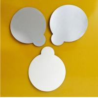 Wholesale PET bottles Aluminum Foil Induction Sealing Wads/Gaskets from hebei shengxiang from china suppliers