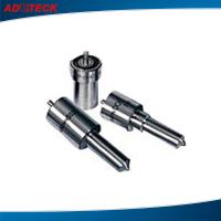 Wholesale P Series diesel fuel Injector Nozzle BOSCH 0 433 171 159 DLLA 134 P180 CE from china suppliers