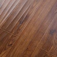 Wholesale Carbonized Click Lock Bambaoo Flooring from china suppliers