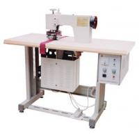Wholesale Ultrasonic Sealing Sewing Machine from china suppliers