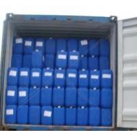 Quality Formic Acid 85% for sale