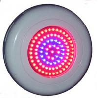 Wholesale High Power Red / Blue 90W AC86 - 285V UFO Led Plant Growing Lights 2 Years Warranty from china suppliers