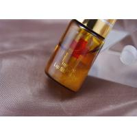 Wholesale Liquid Topical Anesthetic Tattoo Numbing Gel Instant Lip Stabilize Transparent Color from china suppliers