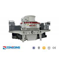 Wholesale Industrial Sand Maker Mine Crushing Equipment 180-220kw High Crushing Ratio from china suppliers