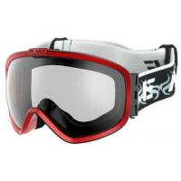 Wholesale Womens / Mens OTG Snowboarding Goggles Clear Lens Ski Goggles Photochromic from china suppliers