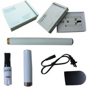 China e-cigarette,  electronic cigar,  mini electronic cigarette on sale