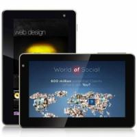Wholesale IPS Touchscreen 4:3 Android MID Tablet PC 9.7 Inch for Wifi 802.11B/G/N from china suppliers