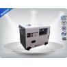 Silent Type Portable Home Generators , Single Phase Diesel Generator 2.8 Kva for sale