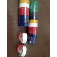 Wholesale Wonder Brand UL & CSA Approved High Adhesion Flame Retardant Tape For Wire Joint from china suppliers