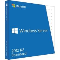 Wholesale Full Version Microsoft Windows Server 2012 R2 Standard 64 bit - Download from china suppliers