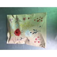 Wholesale SGS Certifications Custom Plastic Bags / Plastic Packaging Bags Customized Size from china suppliers