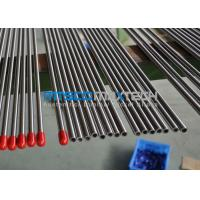 Wholesale TP316L Seamless Hydraulic Tubing from china suppliers