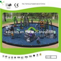 Wholesale Outdoor Climbing (KQ10012A) from china suppliers