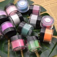 Wholesale hot sell new arrival more colors acrylic nail dipping powder nails system from china suppliers
