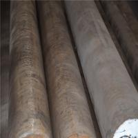 Wholesale SCM440 Alloy Round Bar 4140 1.7225 from china suppliers