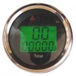 China Digital Meter / Gauge BC-GV13 (Frequency/Voltage/Accumulating Time Display) on sale