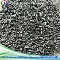 China Industrial Standard Coal Tar Products , Modified Solubilized Coal Tar Extract on sale