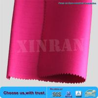 China C/N 88/12 anti static & flame retardant fabric on sale