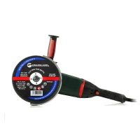 Buy cheap Grassland 80m/s 3 Inch 75mm Abrasive Metal Cutting Discs from wholesalers
