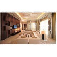 Wholesale Hotel Furniture,Executive Suite,Living Room Furniture Set,SR-033 from china suppliers