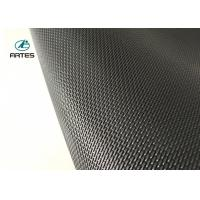 Wholesale Mud Guard Non Slip Mat For Car Dash , Customized Dashboard Anti Glare Mat from china suppliers