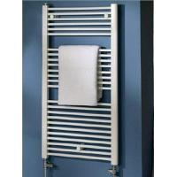 China Heated Towel Rail, Towel Radiator, Towel Rack for sale