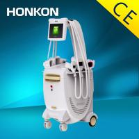Wholesale Zeltiq Cryolipolysis Fat Freeze Slimming Machine For Hip / Leg Weight Loss from china suppliers