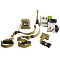 Wholesale high quality TRX Pro Pack Army Green from china suppliers