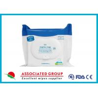 Wholesale Healthy Adult Wet Wipes from china suppliers
