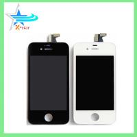 China Wholesale lcd for iphone 4s lcd, for iphone 4s lcd screen, for iphone 4s screen replacemen on sale