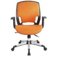 Wholesale Mesh Chairs (HS6415) from china suppliers
