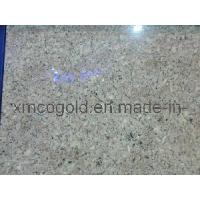Quality Granite Tile G611 for sale