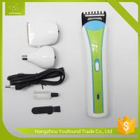 latest corded beard trimmers buy corded beard trimmers. Black Bedroom Furniture Sets. Home Design Ideas
