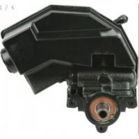 Buy cheap 20-61607Auto Power Steering Pump for Aluminum Material for Jeep 7144 aftermarket from wholesalers