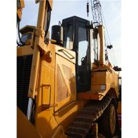 Quality Used CAT D8R bulldozer for sale