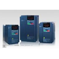 Wholesale AC 380V Three Phase Variable Frequency Drive VFD 0.75KW with CE RoHS FCC from china suppliers