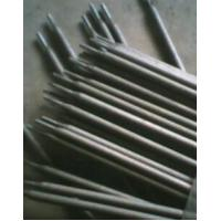 China welding electrode rods on sale