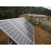 Off Grid Solar Power System 2kw For Home Use Of Item 99081810