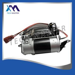 Wholesale Audi A6 C6 Air Suspension Compressor OE 4F0616005E 4F0616006A from china suppliers