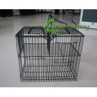 Wholesale Birds trap cage from china suppliers