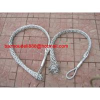 Wholesale Pulling grip,Support grip,Cable grip, Pulling grip from china suppliers