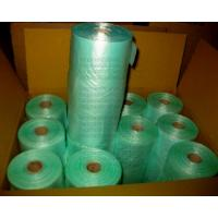 Wholesale Compostable Trash Bags, Biodegradable Plastic Bags, eco friendly bags, Waste disposal bags from china suppliers